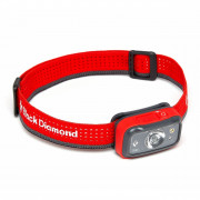Čelovka Black Diamond Cosmo 300