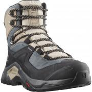 Dámske topánky Salomon Quest Element Gore-Tex W