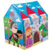 Stan Intex Royal Castle Play Tent