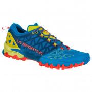 Pánska obuv La Sportiva Bushido II