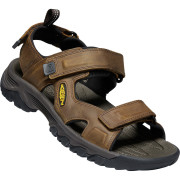 Pánské sandále Keen Targhee III Open Toe