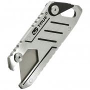 Vreckový nôž True Utility Boxcutter