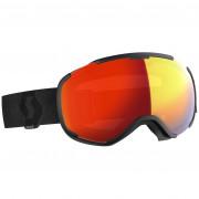Lyžiarske okuliare Scott Faze II 1312