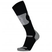Pánske ponožky Mons Royale Pro Lite Tech Sock