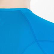 Pánske funkčné tričko Sensor Coolmax fresh
