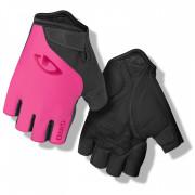 Cyklistické rukavice Giro JagEtte