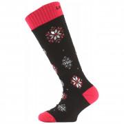 Detské ponožky Lasting SJA