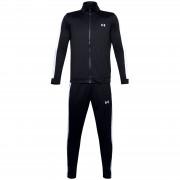 Pánske oblečenie Under Armour Knit Track Suit