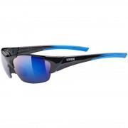 Slnečné okuliare Uvex Blaze III