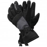Pánske rukavice Dare 2b Diversity