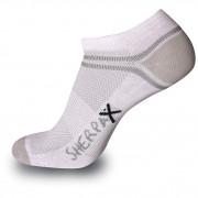 Ponožky Sherpax Tosa