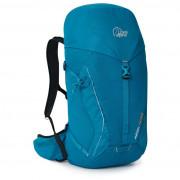 Dámsky batoh Lowe Alpine Aeon ND 33
