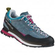Dámske topánky La Sportiva Boulder X