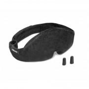 Maska na spanie Cabeau Sleep Mask - Midnight Magic