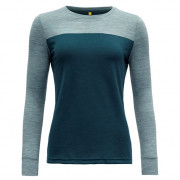 Detské funkčné tričko Devold Norang Woman Shirt