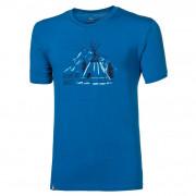 """Pánske tričko Progress OS PIONEER """"teepee"""" 24FN"""