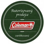 Spacák Coleman Pathfinder