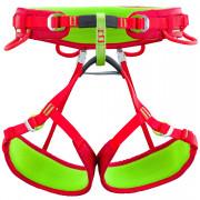 Dámsky horolezecký úväzok Climbing Technology Anthea