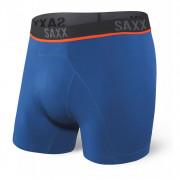 Pánske boxerky Saxx Kinetic HD Boxer Brief