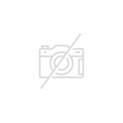Dámske rukavice Black Diamond Women'S Crag Gloves