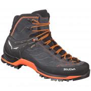 Pánske topánky Salewa MS MTN Trainer MID GTX