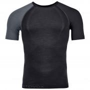 Pánske funkčné tričko 120 Comp Light Short Sleeve M