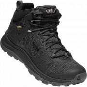 Dámska obuv Keen Terradora II MID WP W