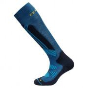 Ponožky Devold Alpine Sock
