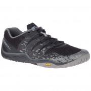 Dámske topánky Merrell Trail Glove 5