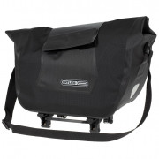 Brašna na nosič Ortlieb Trunk-Bag RC