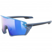 Slnečné okuliare Uvex Sportstyle 231