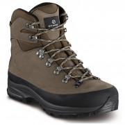 Pánské trekové topánky Scarpa Khumbu GTX