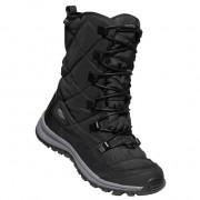 Dámske topánky Keen Terradora II Lace Boot WP W