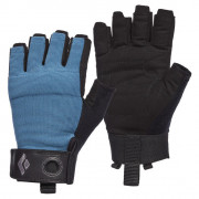 Pánske rukavice Black Diamond Crag Half-Finger Gloves