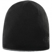 Čiapka The North Face Reversible TNF Banner Beanie