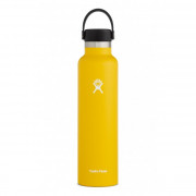 Fľaša Hydro Flask Standart Mouth 24 oz (710 ml)