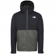 Pánska bunda The North Face Millerton Insulated Jacket