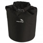 Vak Easy Camp Dry-pack L