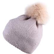 Zimná čiapka Sherpa Nora