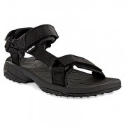 Pánské sandály Teva Terra Fi Lite black