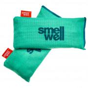 Deodorizér SmellWell Sensitive XL