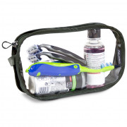 Puzdro Osprey Washbag Carry-on