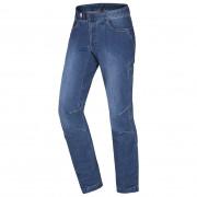 Pánske nohavice Ocún Hurrikan Jeans