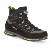 Pánske topánky Aku Trekker Lite III GTX
