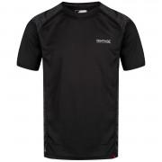 Pánske tričko Regatta Hyper-Reflctive II
