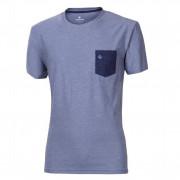 Pánske tričko Progress OS Mark 24AO