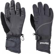 Dámske rukavice Marmot Wm's On Piste Glove