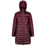 Dámsky zimný kabát Regatta Andel