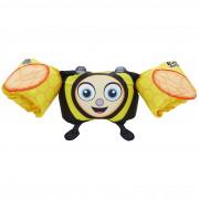 Plávacie vesta Sevylor 3D Puddle Jumper