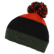 Detská zimná čiapka Regatta Davin Hat II